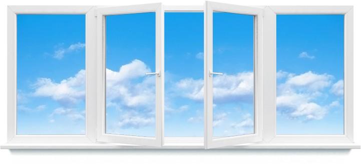 warm_window