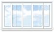 Балконная рама стоимость