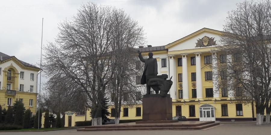 Окна ПВХ в Борисове