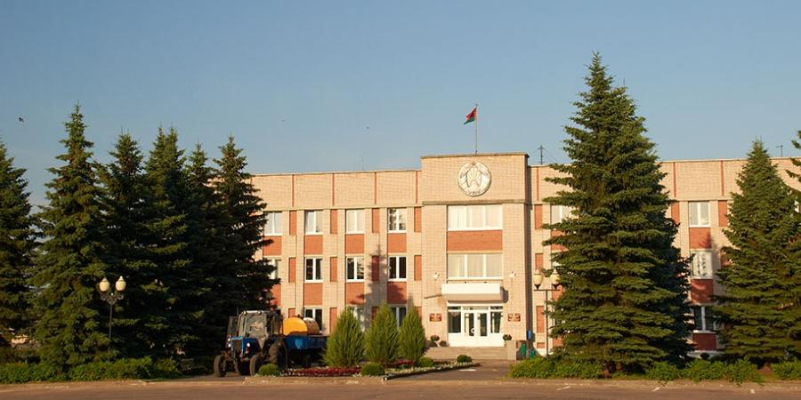 окна ПВХ Верхнедвинск