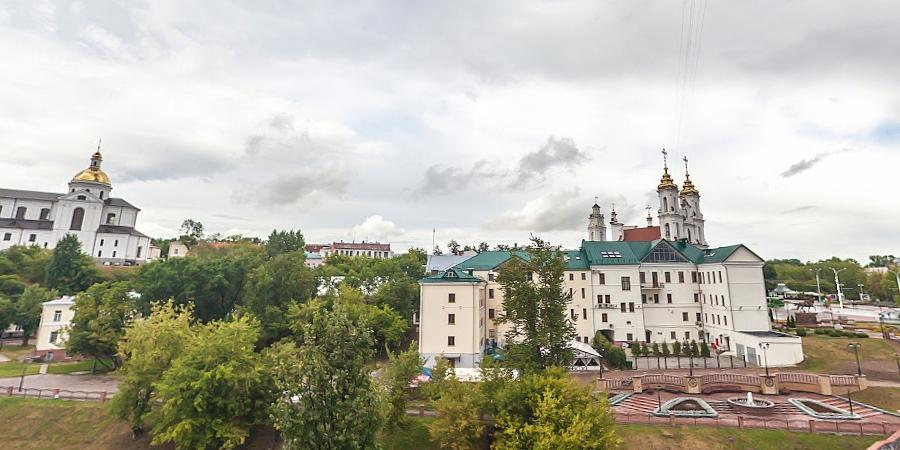 окна ПВХ Витебск