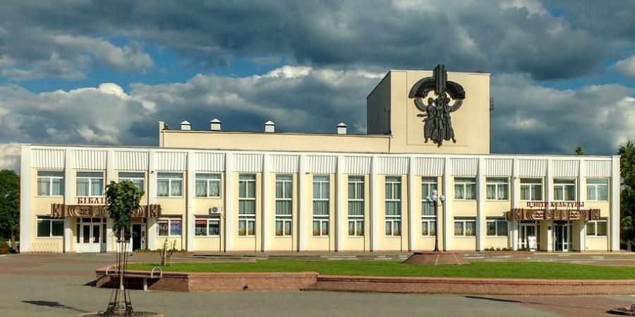 Пластиковые окна ПВХ в Вороново