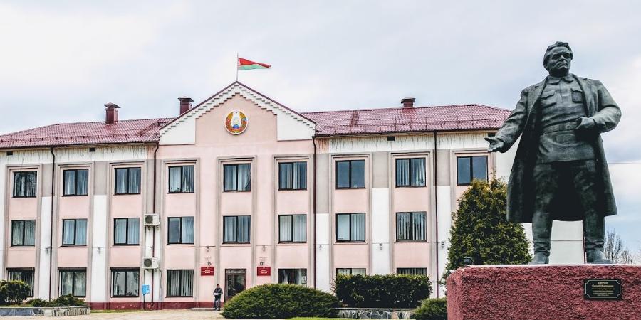 Пластиковые окна ПВХ Кировск