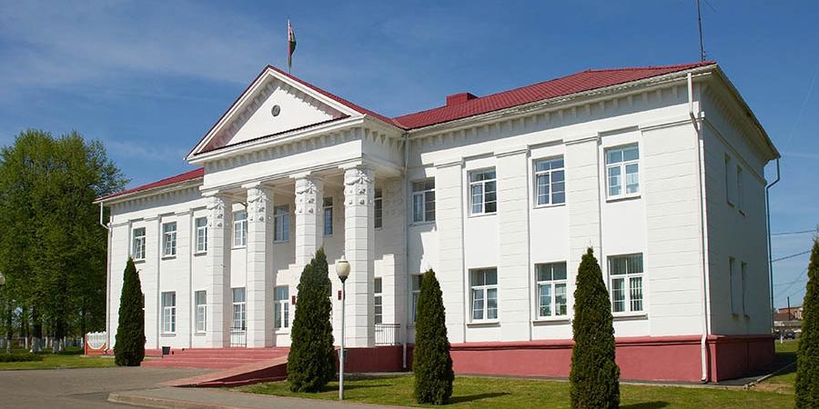 Пластиковые окна в Крупках - окна ПВХ Минская область