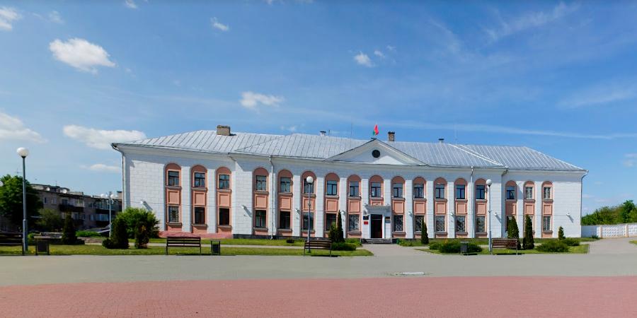 Пластиковые окна в Марьиной Горке - окна ПВХ Минская область