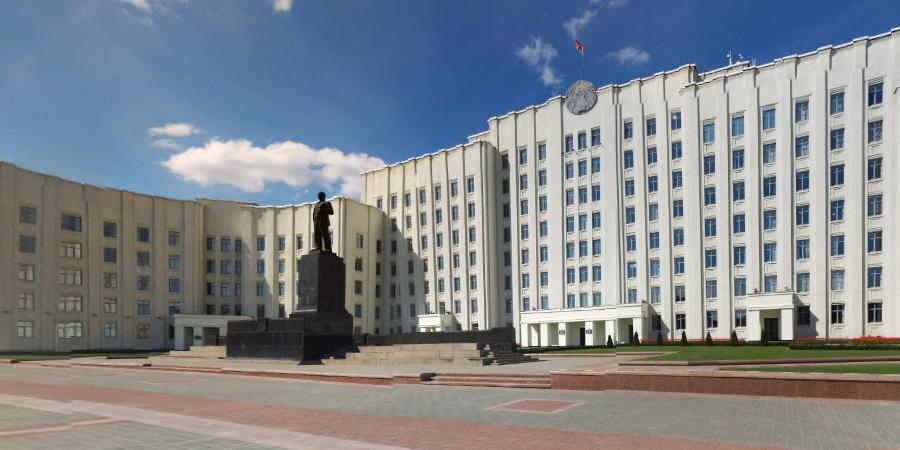 Пластиковые двери и окна ПВХ Могилёв