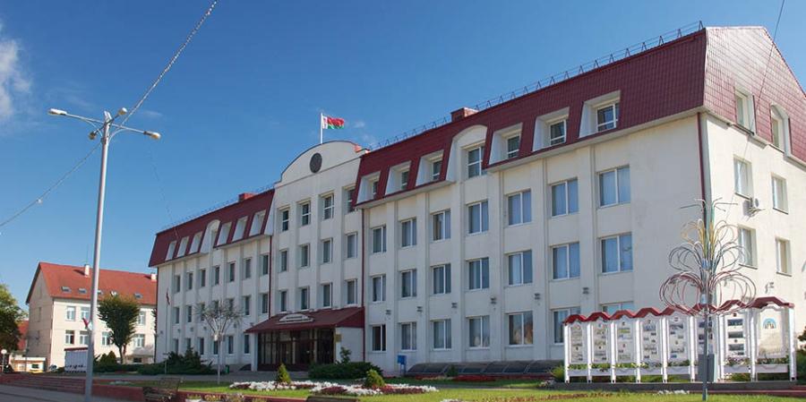 Пластиковые окна в Несвиже - окна ПВХ Минская область