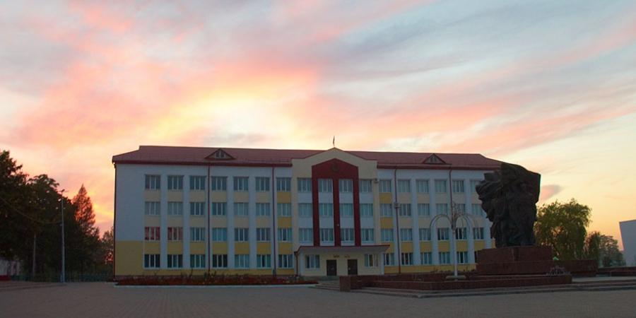 окна ПВХ Октябрьский