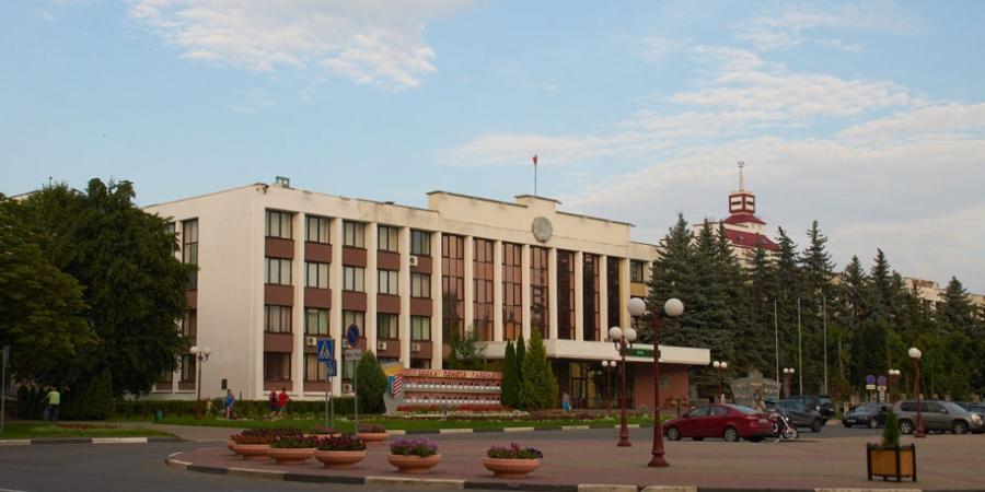 Пластиковые окна в Солигорске - окна ПВХ Минская область