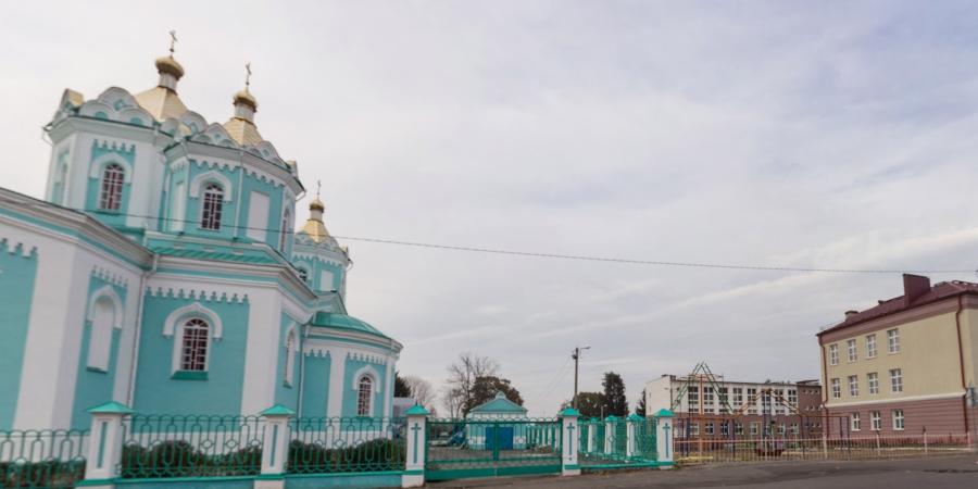Пластиковые окна идвери ПВХ Хотимск